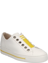 Paul Green damenschuhe 4797-024