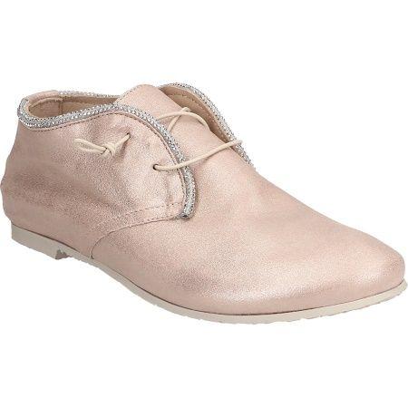 Donna Carolina Damenschuhe Donna Carolina Damenschuhe Boots 39.673.002 -001 39.673.002 -001