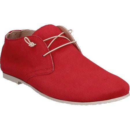 Donna Carolina Damenschuhe Donna Carolina Damenschuhe Boots 39.673.027 -008 39.673.027 -008