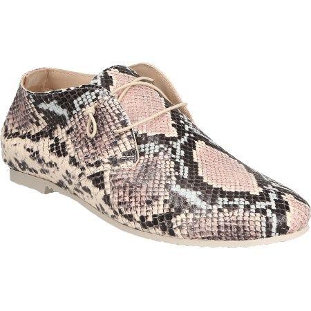 Donna Carolina Damenschuhe Donna Carolina Damenschuhe Boots 39.673.027 -015 39.673.027 -015 Diamante Rose