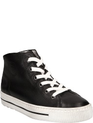 Paul Green damenschuhe 4735-089