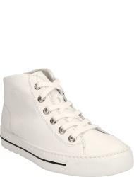 Paul Green damenschuhe 4735-017