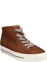Paul Green Damenschuhe 4735-065
