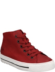 Paul Green Damenschuhe 4735-075