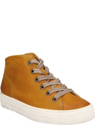 Paul Green Damenschuhe 4735-055