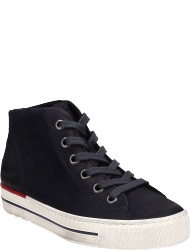 Paul Green damenschuhe 4735-045