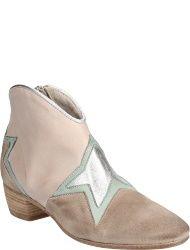 Lüke Schuhe damenschuhe 025
