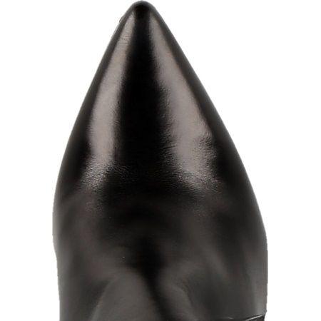 Perlato 11332 - Schwarz - Draufsicht