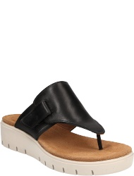 Clarks damenschuhe Un Karely Sea 26142053 4