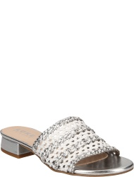 Lüke Schuhe Damenschuhe 17600