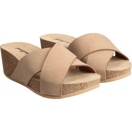 Paul Green 7516 004 Damenschuhe Sandaletten im Schuhe Lüke