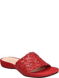 Lüke Schuhe Damenschuhe SCARLATA