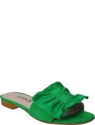 Lüke Schuhe damenschuhe P253