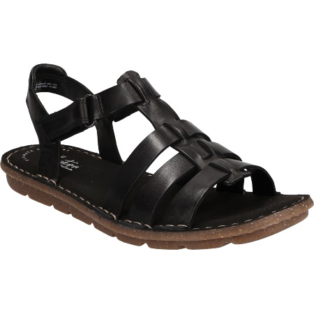 Clarks Blake Jewel 26139898 4 Damenschuhe Sandaletten im