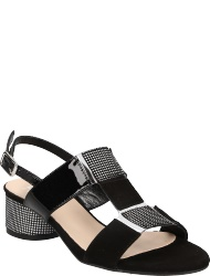 Lüke Schuhe Damenschuhe 16438