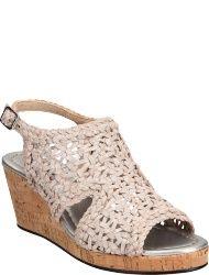 Lüke Schuhe Damenschuhe 18228