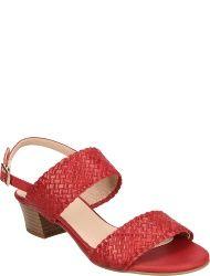 Lüke Schuhe Damenschuhe 17728
