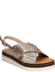 Lüke Schuhe Damenschuhe 16258