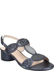 Lüke Schuhe Damenschuhe 18205