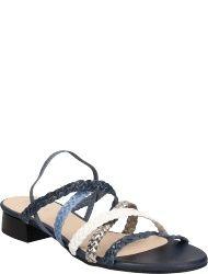 Lüke Schuhe Damenschuhe MULTI BLUE