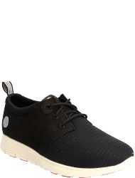 Timberland Kinderschuhe KILLINGTON OXFORD