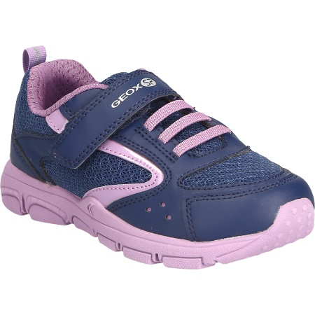 Timberland #A217A A241A Children's shoes Sneakers buy shoes