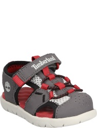 Timberland Kinderschuhe PERKINS ROW FISHERMAN