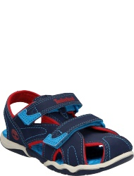 Timberland Kinderschuhe ADVENTURE SEEKER