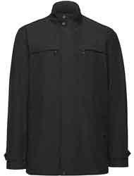 GEOX Kleidung Herren M9220B