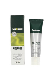 Collonil accessoires 3742 Colorit weißdeckend 37420000025