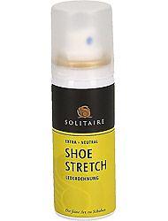 Solitaire accessoires 905865 Shoe Stretch