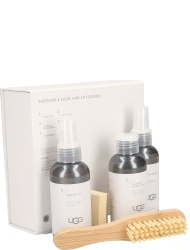 UGG australia Accessoires NA UGG WOMENS CARE KIT