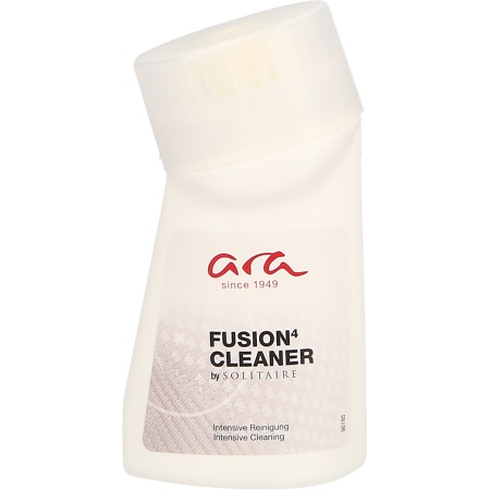 Ara FUSION Cleaner - Neutral - Seitenansicht