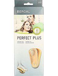 Bergal accessoires 87056 Perfect Plus Elegant