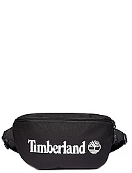 Timberland accessoires #A2FJ2001