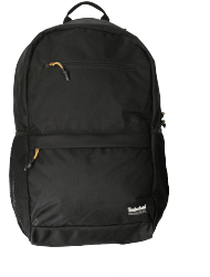 Timberland Accessoires Zip Top Backpack