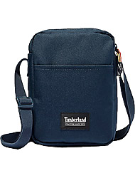 Timberland accessoires #A2FUU433