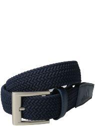 ADIDAS Golf Kleidung Herren DT0104