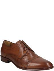 Lüke Schuhe Herrenschuhe 381