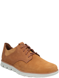 Timberland Herrenschuhe Bradstreet PT Mixed Media Ox