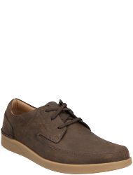 Clarks Herrenschuhe Oakland Craft