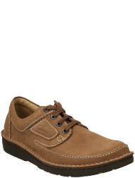 Clarks Herrenschuhe NATURE II