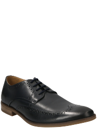 Clarks Herrenschuhe Stanford Limit