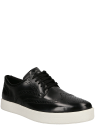 Clarks Herrenschuhe Hero Limit