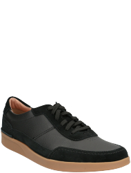 Clarks Herrenschuhe Oakland Run