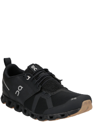 On Running herrenschuhe 18.99684 Cloud Terry
