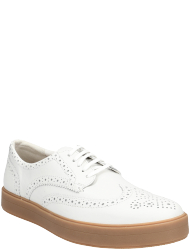 Clarks herrenschuhe Hero Limit 26149423 7
