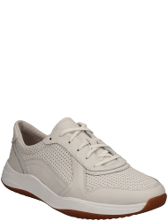 Clarks herrenschuhe Sift Speed 26148130 7