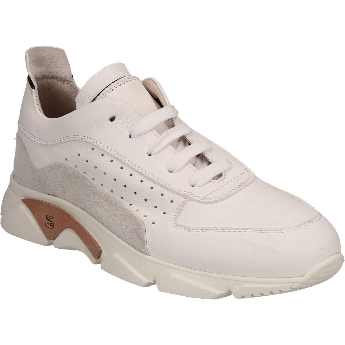 Moma 4AS018 CT Herrenschuhe Schnürschuhe im Schuhe Lüke