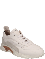 Moma herrenschuhe 4AS018-CT